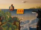 zoo_17