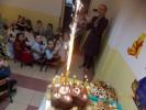 urodziny_37
